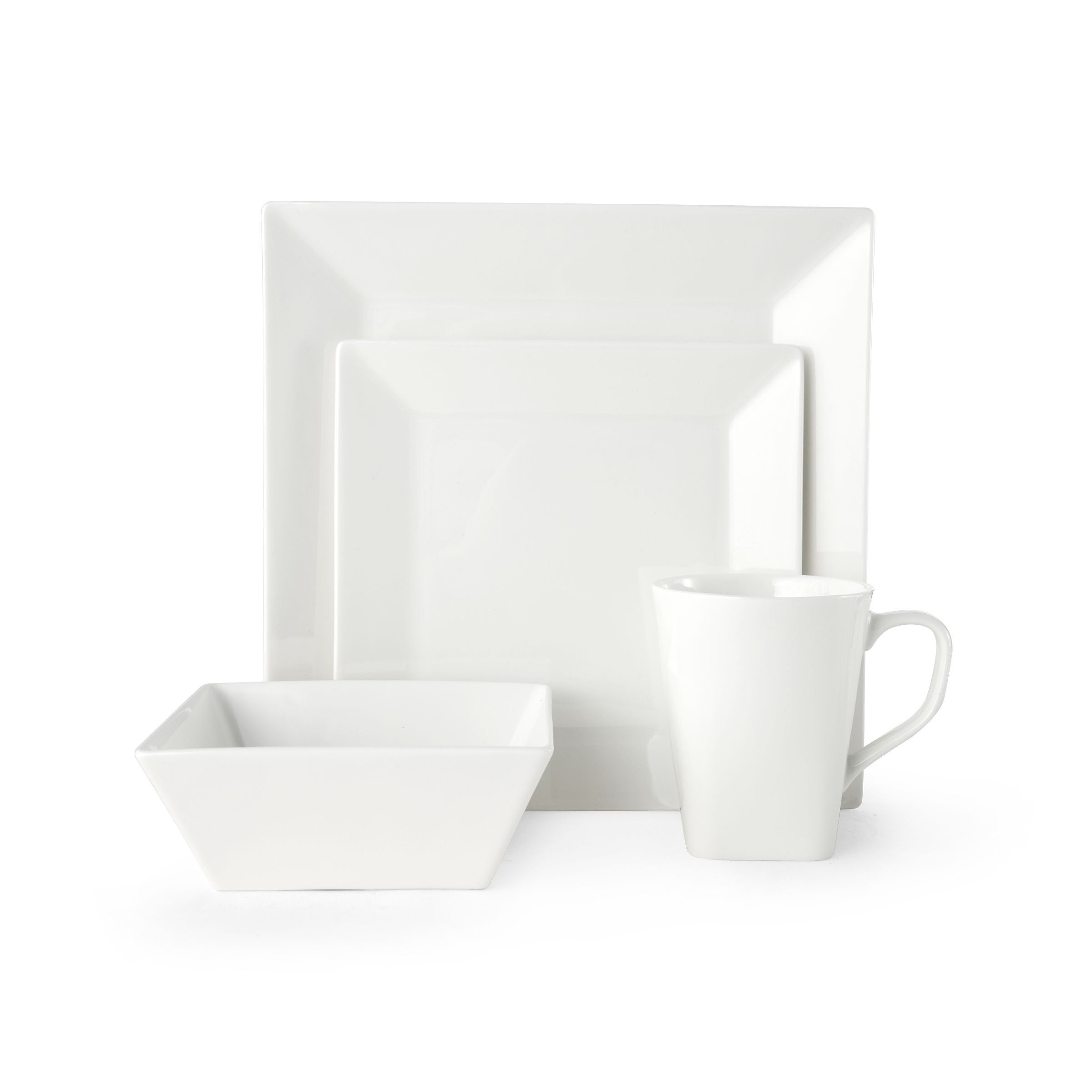 Mikasa Dinnerware | Find Great Kitchen & Dining Deals