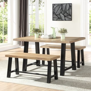 Brier Dining Set by Greyson Living