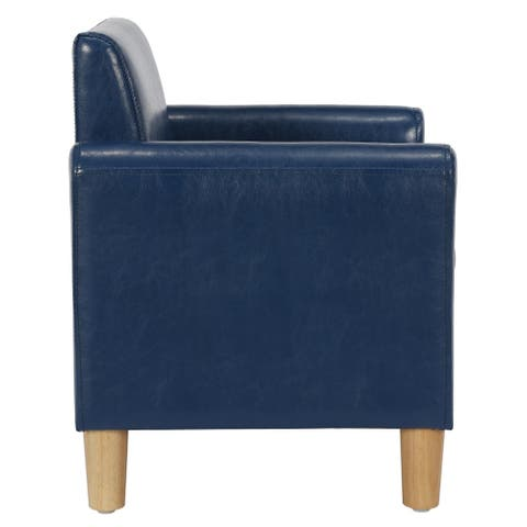 Avenue Greene Fay Kids Arm Chair