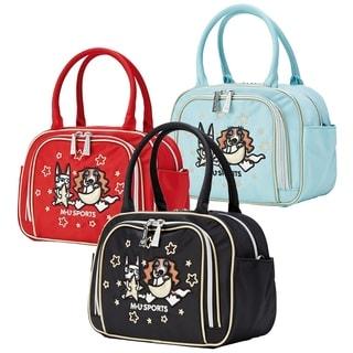 MU Sports Women 703W2001 Pouch Bag