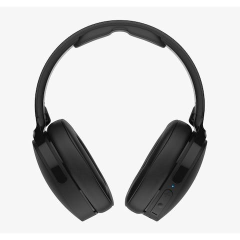 Skullcandy Hesh 3 Wireless Headphones (BLACK)