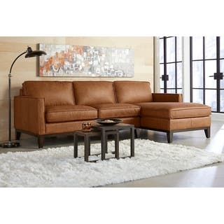 Wondrous Buy Leather Removable Cushions Sectional Sofas Online At Creativecarmelina Interior Chair Design Creativecarmelinacom