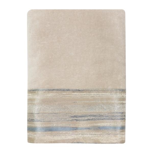 Croscill Darian Velour Bath Towel