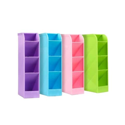 Buy Desk Organizers Online At Overstock Our Best Desk Accessories Deals