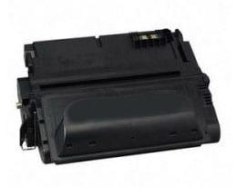 HP Compatible Q1338A Toner Cartridge (Refurbished)