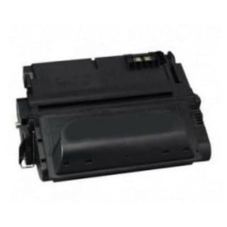 HP Compatible Q1338A Toner Cartridge (Refurbished)
