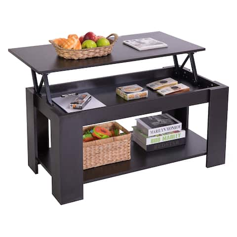 Narrow Lift Top Coffee Table.Buy Lift Top Coffee Tables Online At Overstock Our Best Living