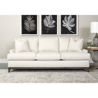 Lancaster Sofa by Klaussner