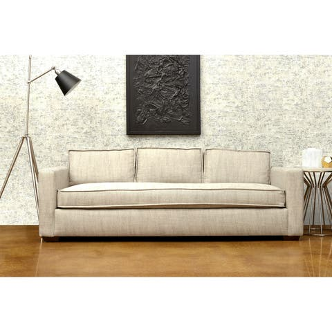 Aleah Sofa by Klaussner