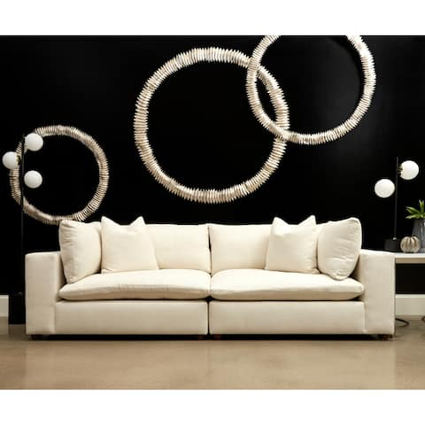 Buy New Products - Modular, Modern & Contemporary Sectional ...