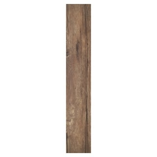 Achim Sterling Saddle 6x36 1.2mm Vinyl Floor Plank (10 Plank/15 sq ft)