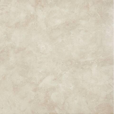 Achim Sterling Carrera Marble 12x12 Floor Tile (45 Tiles/45 sq ft)