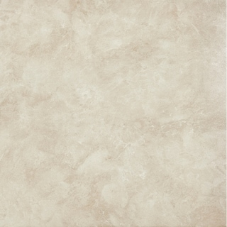 Achim Sterling Carrera Marble 12x12 Floor Tile (45 Tiles/45 sq ft)