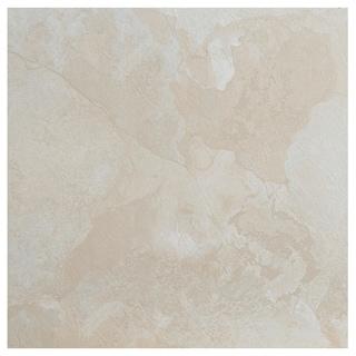 Achim Tivoli White Slate 12x12 Vinyl Floor Tile (45 Tiles/45 sq. ft.)