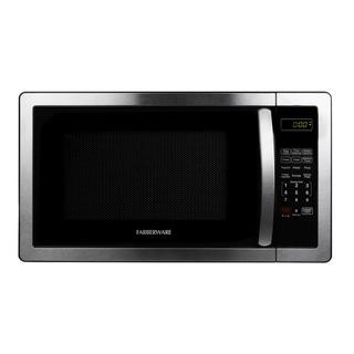 Farberware Classic 1.1 Cu. Ft. 1000-Watt Microwave Oven