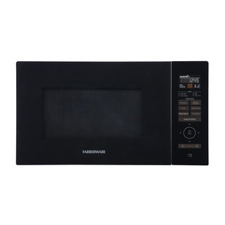 Shop Toshiba Ac028a2ca 1 0 Cu Ft 6 In 1 Multifunctional