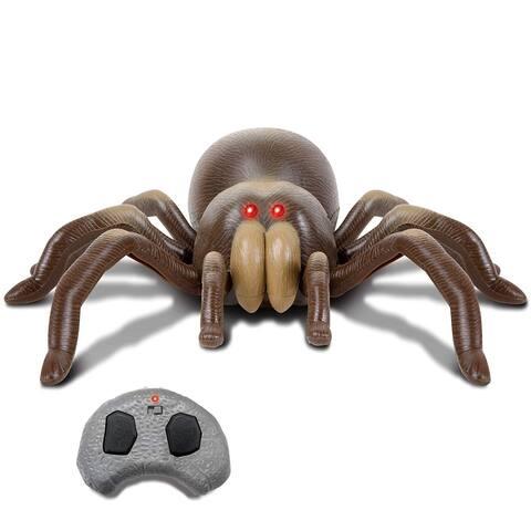 Toy RC Tarantula