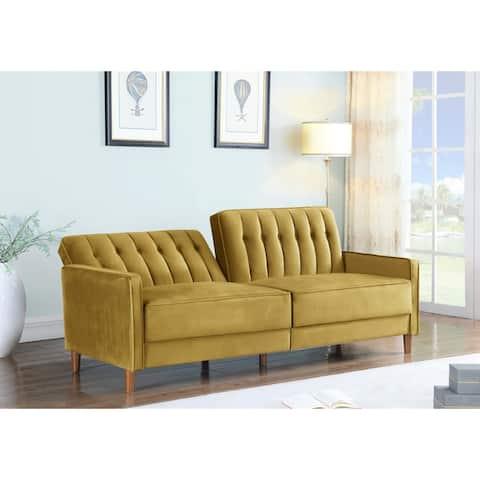 Grattan Sofa Bed
