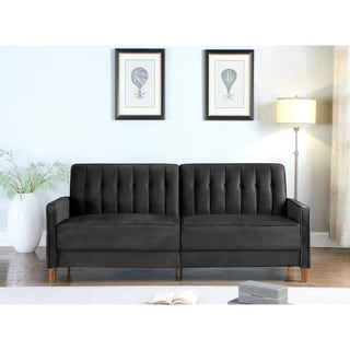 Link to Grattan Sofa Bed Similar Items in Sofas & Couches
