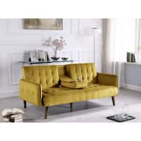 Groovy Buy Sleeper Sofa Online At Overstock Our Best Living Room Gmtry Best Dining Table And Chair Ideas Images Gmtryco