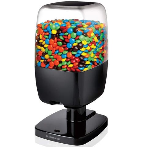 Candy Dispenser Automatic Square