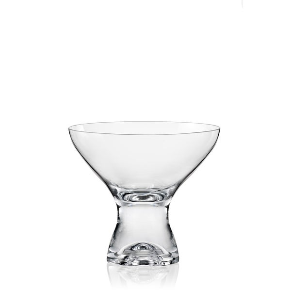 Christopher Knight Collection Martini / Dessert Glasses Set of 6. Opens flyout.