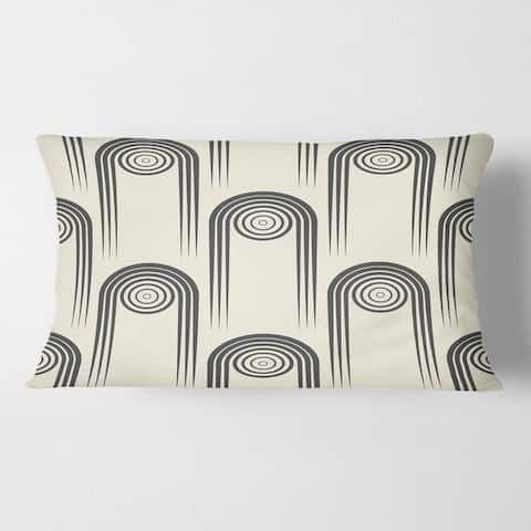 Buy Size 12 X 20 Throw Pillows Online At Overstock Our Best Decorative Accessories Deals