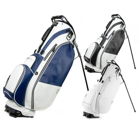 Vessel Bags Player 6-Way Stand Bag
