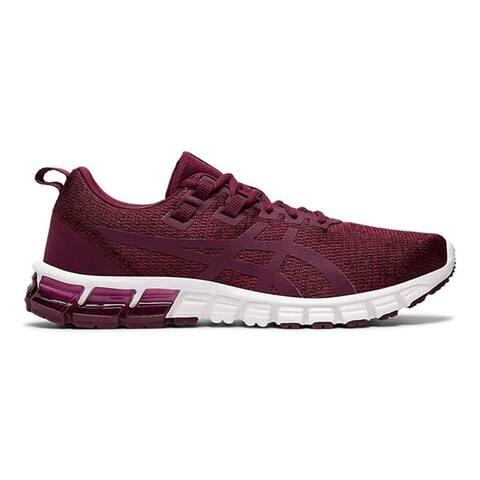Asics GEL-Quantum 90 Running Shoe Womens Sneaker - Size 7.5