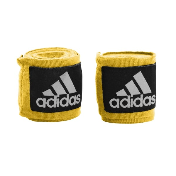 """Superare MK1 180/"""" Boxing and MMA Handwraps Red"""