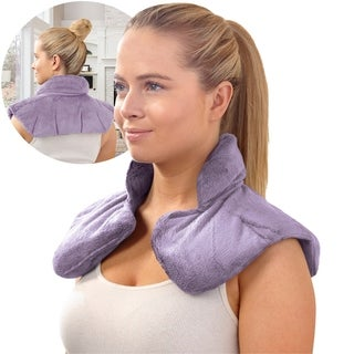 Link to Neck and Shoulder Wrap Similar Items in Golf Training Aids
