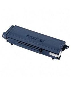 Brother Compatible TN550 Black Toner Cartridge