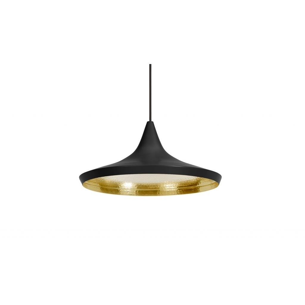 1 Light Single Teardrop Pendant Overstock 29075421