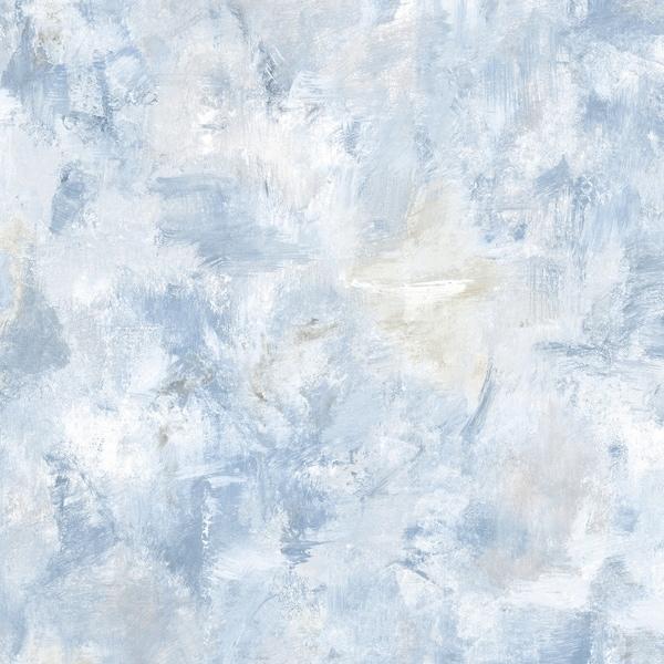 Confetti Wallpaper in Blues & Greys. Opens flyout.