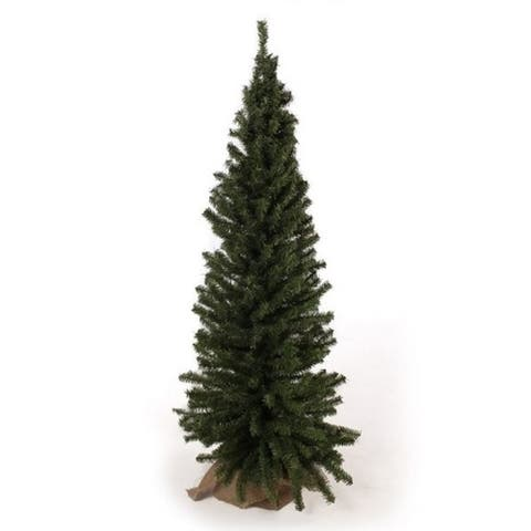 "Direct Export 48"" Vienna Slim Mini Tree"