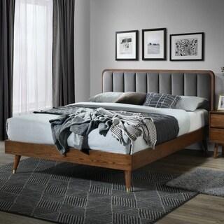Geneva Queen Bed