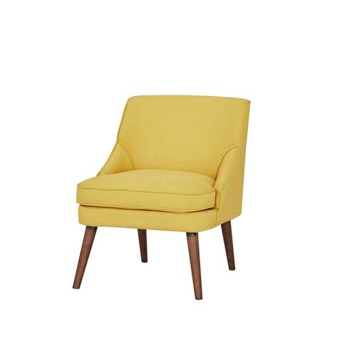 Carson Carrington Tagel Accent Chair