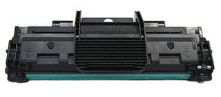 Samsung Compatible ML-2010D3 Toner Cartridge