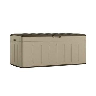 99 Gal Deck Box