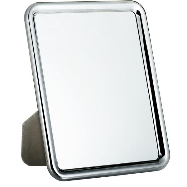 Georg Jensen Tableau Aluminum Mirror