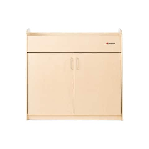 Serenity® Changing Table