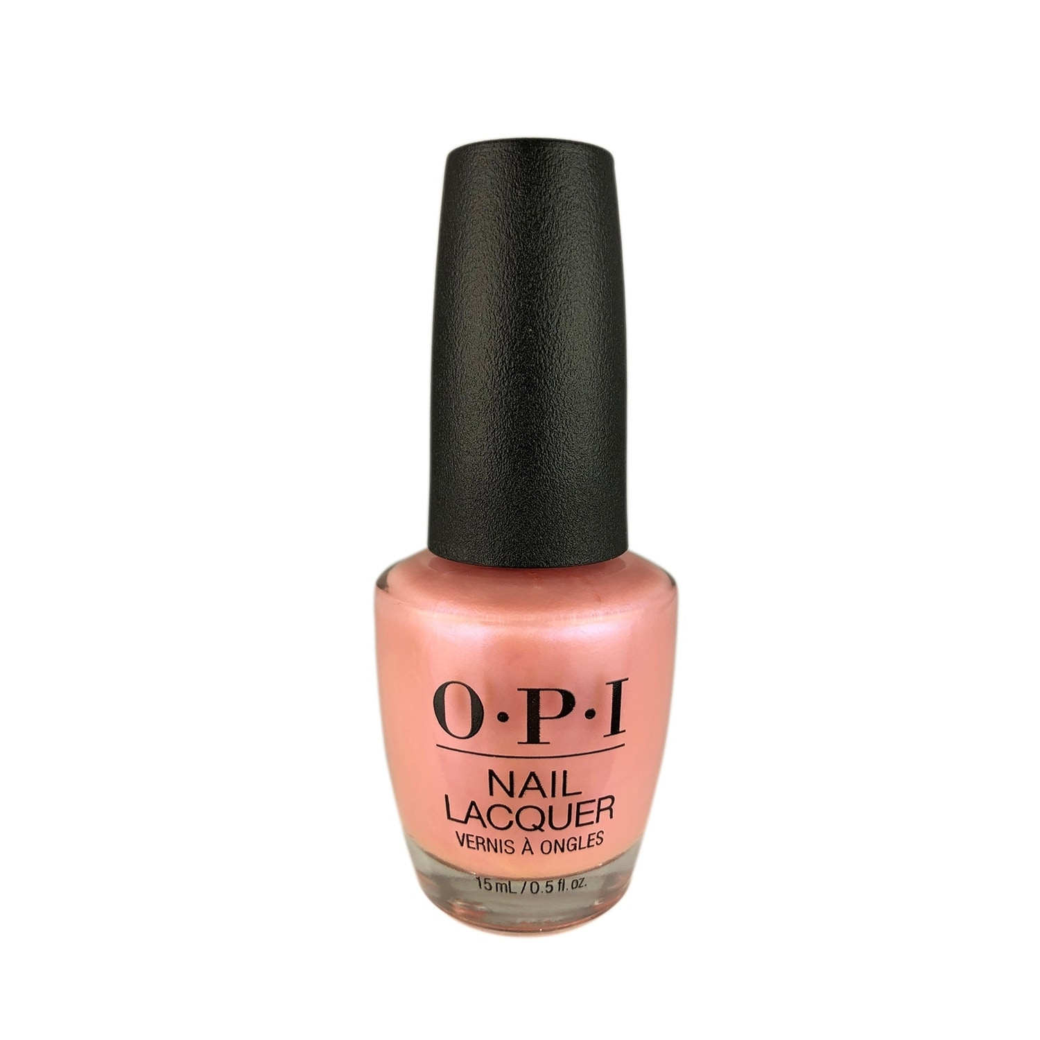 Buy Opi Nail Polish Online At Overstock Our Best Nail Care