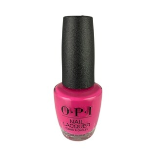 Link to OPI Nail Lacquer-Pink Flamenco .5 oz Similar Items in Nail Care