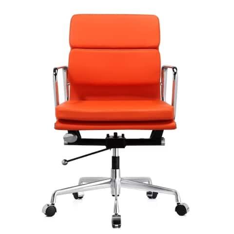 Office chair Lark Double Padded Executive Chair