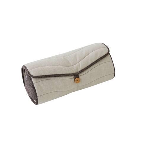 Corron - Premium Roll Up Massager