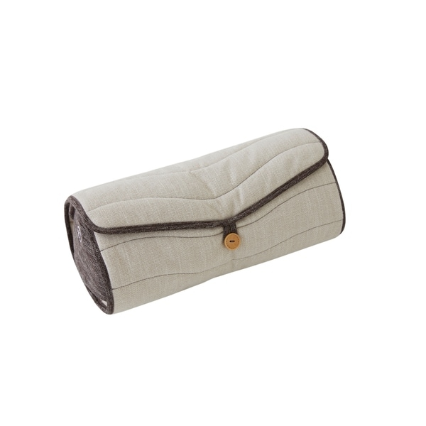 Corron - Premium Roll Up Massager. Opens flyout.