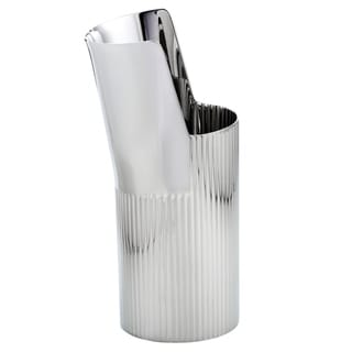 Georg Jensen Urkiola Stainless Steel Pitcher 0.2 L