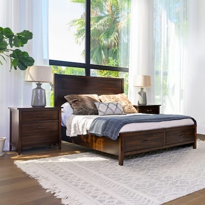 Buy Distressed Bedroom Sets Sale Online at Overstock | Our ...