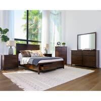 Buy Bedroom Sets Online at Overstock | Our Best Bedroom ...