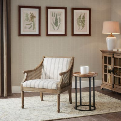 Martha Stewart Living Room Furniture | Find Great Furniture ...